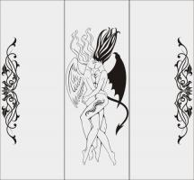 Демон и ангел 12