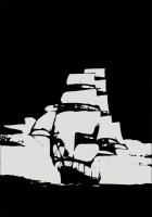 Корабль №13