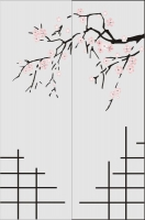 Сакура №15