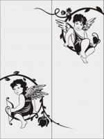 Ангелочки 15