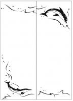Пескоструйный рисунок №184