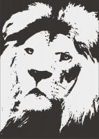 Лев №20