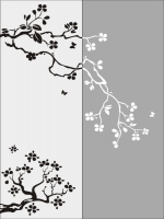 Рисунок дерева №22