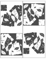 Пескоструйный рисунок 228