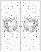 Пескоструйный рисунок 230