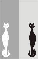 Животные №23