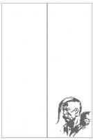 Пескоструйный рисунок люди  №269