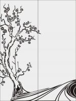 Рисунок дерева №29