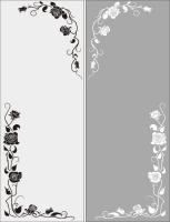 Уголоки розы 29
