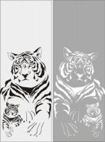 Тигр №31