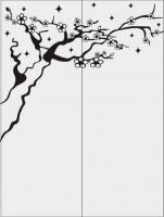 Сакура дерево 31