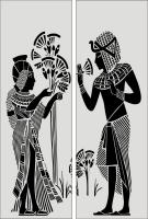 Египет №6