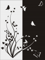 Бабочки 71
