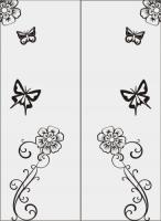 Бабочки 79