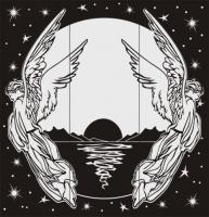 Два ангела 8