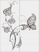 Бабочки  84